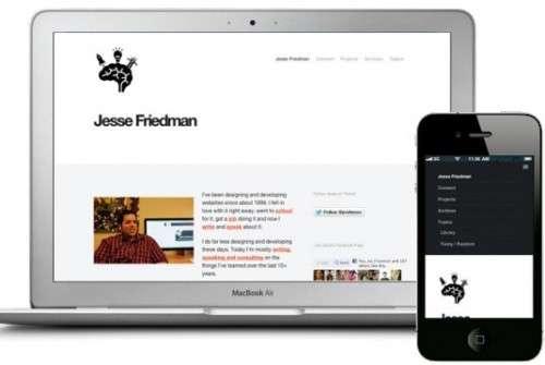 Як забезпечити майбутнє вашому чуйному веб-сайту на основі WordPress