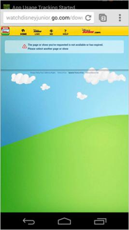 SEO для адаптивних вебсайтів
