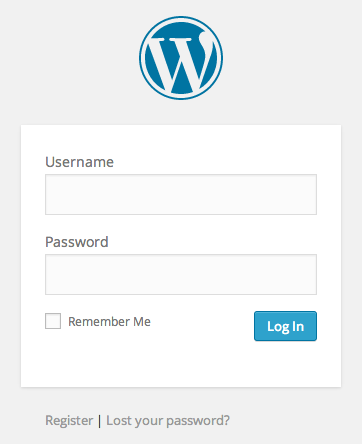 Як зробити White Label брендинг панелі адміністрування WordPress