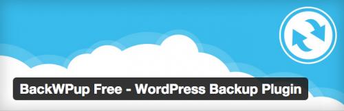 Найпопулярніші плагіни на WordPress.org за 2014 рік