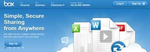 Відправляємо клієнтам великі файли за допомогою цих 10 безкоштовних інструментів