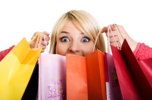 Як розкрутити магазин в інтернеті: швидко чи безкоштовно?