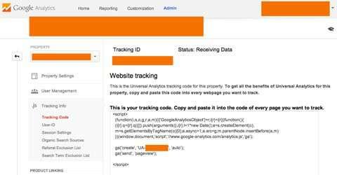 Як знайти прихований трафік з соціальних мереж з допомогою Google Analytics