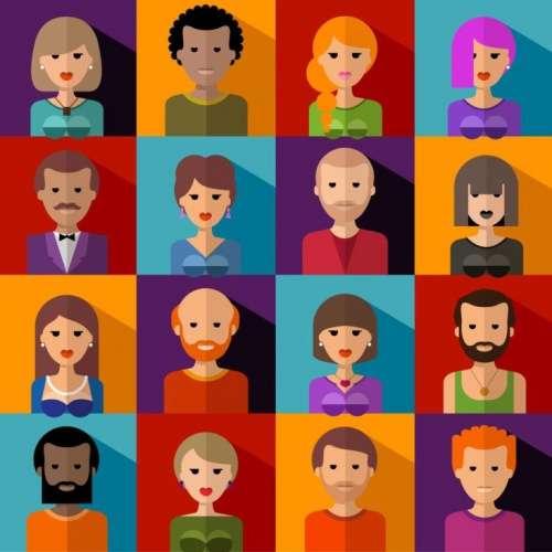 15 помилок маркетингу в соціальних мережах, які можуть позначитися на успішності просування