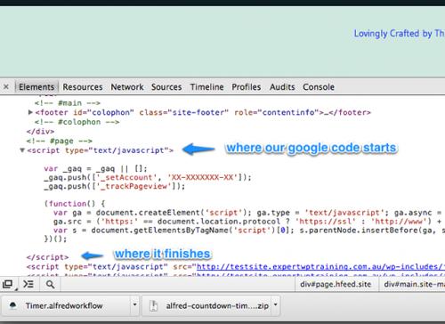 Початок роботи з WordPress: налаштування функціональності сайту за допомогою редагування functions.php