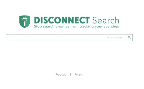 Топ 10 пошукових систем, які не будуть за вами стежити