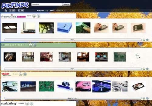 7 кращих пошукових движків для пошуку безкоштовних зображень