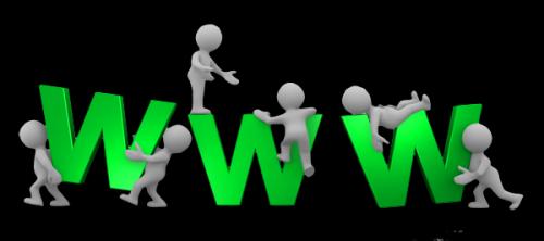 Безкоштовні жирні посилання або як підняти тИЦ і PR сайту?