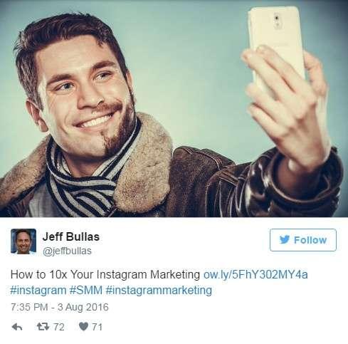 6 ідей ефективного просування в соціальних мережах