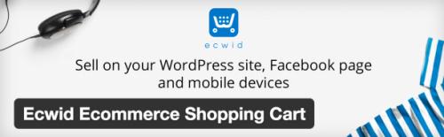 10 кращих плагінів для створення кошика для покупок на WordPress -сайті