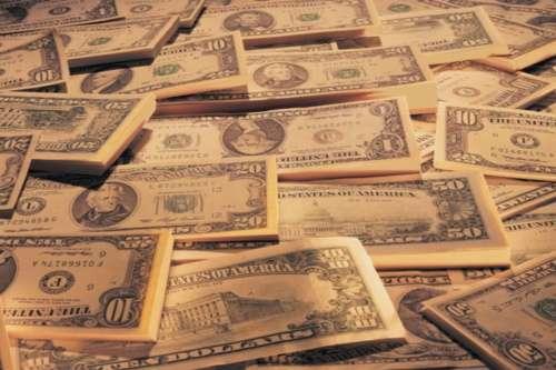 Заробіток на посиланнях – можливість отримувати стабільний дохід