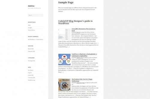 5 кращих WordPress-плагінів для RSS-розсилок