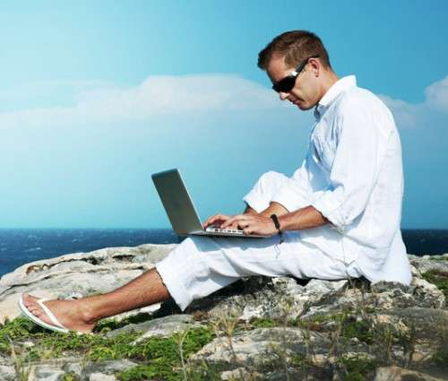 Як заробити гроші в інтернеті без вкладень і небезпек