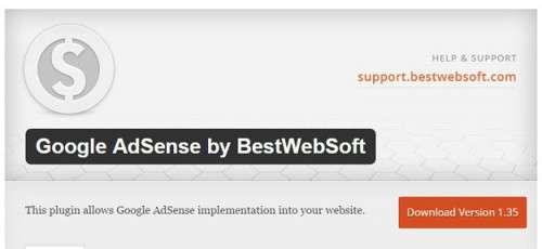 15 кращих WordPress-плагінів для реклами