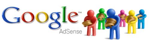 Заробіток на рекламі: розміщуй і володарюй