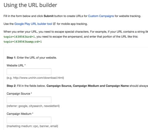 Як з допомогою Google Analytics визначити ROI для соціальних медіа