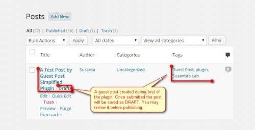 Кращі безкоштовні плагіни WordPress за жовтень 2014 року