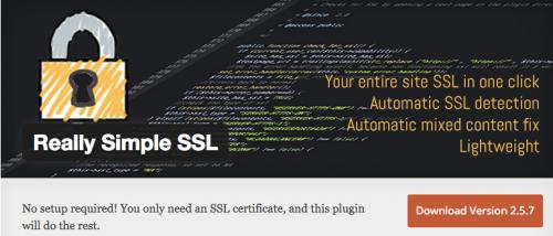 Який тип SSL-сертифіката потрібен вашому сайту?