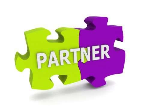 Як і навіщо створювати власну партнерку?