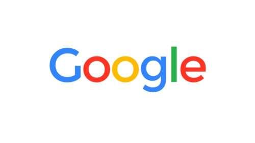 Naver - найпопулярніший пошуковик Південної Кореї