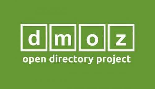 Що таке DMOZ і як додати туди сайт?