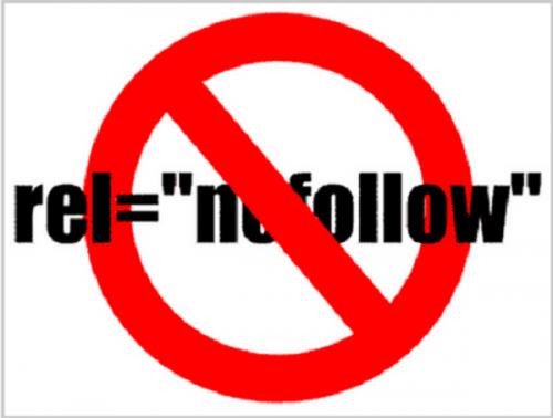 Що таке Dofollow блоги: як їх знайти і ефективно використовувати?