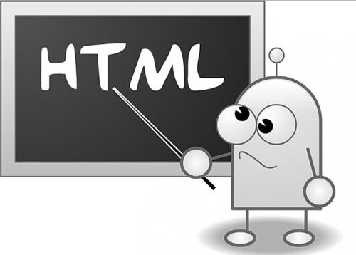 Кодування windows 1251 в сайтобудуванні