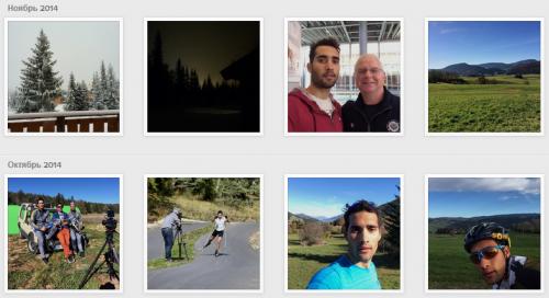 Фоловерів в Instagram: як накрутити і утримати