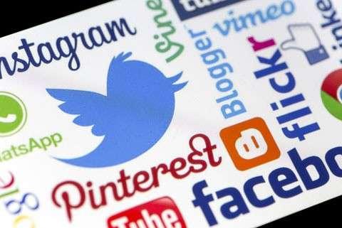 Як використовувати Google Analytics для проведення спліт-тестів у соціальних медіа