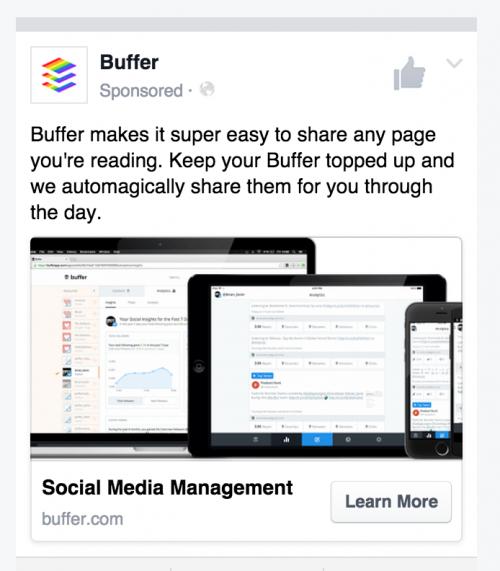7 секретів ефективного маркетингу в соціальних мережах