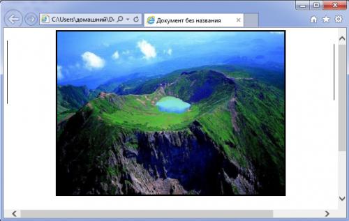 Фотогалерея для свого сайту – всі способи реалізації