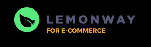 5 кращих безкоштовних модулів Prestashop для початківців інтернет-магазинів