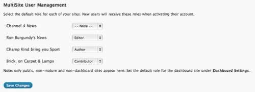 10 плагінів WordPress для поліпшення управління користувачами