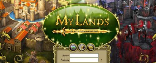 Заробіток на онлайн іграх: поєднуємо корисне з приємним