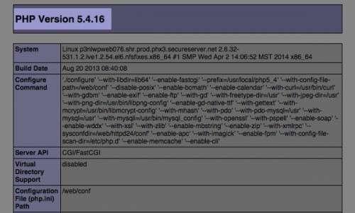 Ліміт завантаження WordPress доставляє вам незручності? Ось як це можна виправити