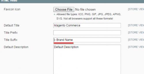 SEO для Magento: Оптимізація сторінок і як уникнути покарання за дубльований контент