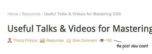 Як створювати власні теги шаблонів WordPress
