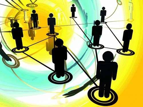Тизерну мережі СРА – монетизація трафіку без вкладень