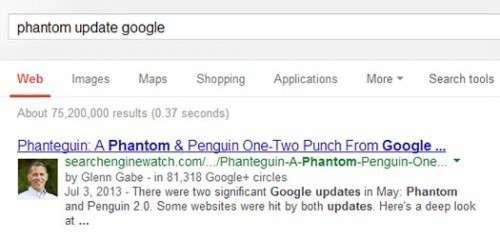 Як я всього за чотири місяці збільшив число передплатників з 4 до 80 тисяч завдяки Google+