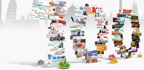 Банерні мережі – ефективний інструмент просування і додатковий заробіток в мережі