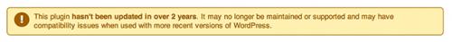 Прискорте ваш сайт на WordPress