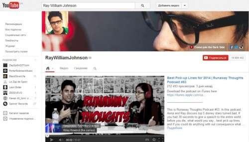Як заробити на YouTube – шпаргалка для початківців
