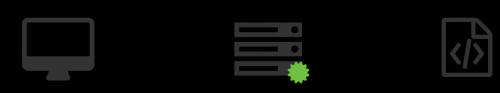 Редиректи з використанням HTTPS