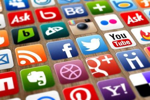 Накрутка передплатників у Инстаграме: секрети та поради