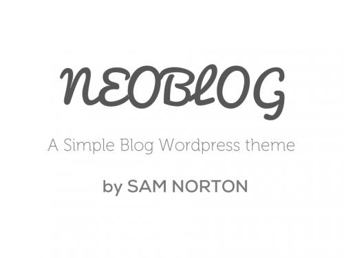 Вдихніть в свій статичний сайт нове життя з допомогою WordPress конвертації (Частина 1)
