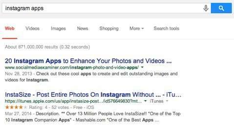 Google Analytics: як приймати правильні маркетингові рішення