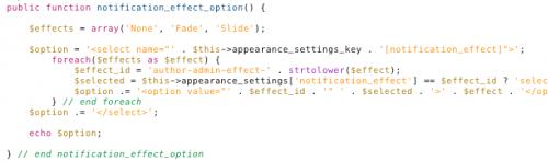 Повне керівництво по налаштуванню WordPress API, частина 1: вступ