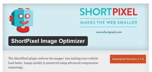 12 кращих WordPress-плагінів для створення ефектів на зображеннях