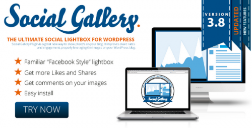 30 найбільш потрібних плагінів для WordPress на 2014 рік