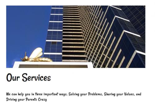 Початок роботи з WordPress: зміна структури вашого сайту